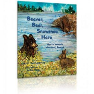 nature books for kids and adults summer reading list outdoor gifts