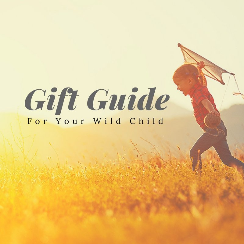 Outdoor Families Magazine Where Families And Nature Unite - Outside magazines travel awards 2015