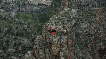 Exploring Colorado's Western Side: Family adventure awaits