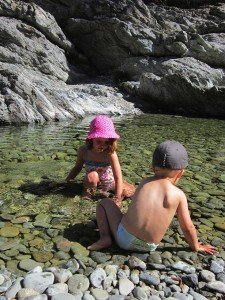 "Finding Our Way ""Down Under"" - Outdoor Families Magazine"