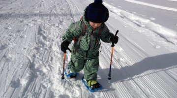 DucKsday Rainsuits Provide Coverage and Convenience for Active Kids