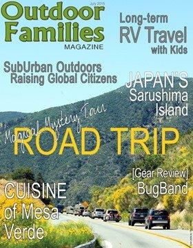 July 2015 Magazine Cover sidebar