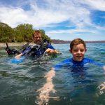 San Juan del Sur, Nicaragua – Family Adventure Travel Guide