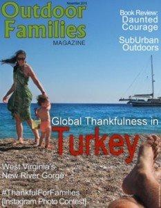 November 2015 Magazine Issue - Sidebar photo