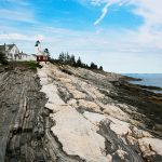40+ Things To Do In Camden : A Maine Family Vacation Guide