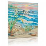 nature books for kids and adults summer reading list