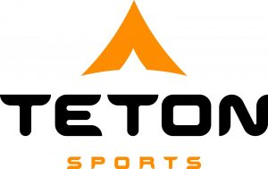 TETON_Sports_logo