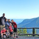 """My Outdoor Family: """"The good about bad camping"""""""