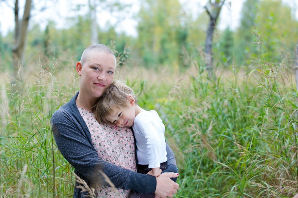The Healing Power of Nature - Outdoor Families Magazine