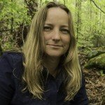Camping is Cool: Tips and tricks for a successful first outing - Val Joiner