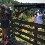 The Adirondacks Family Adventure Guide