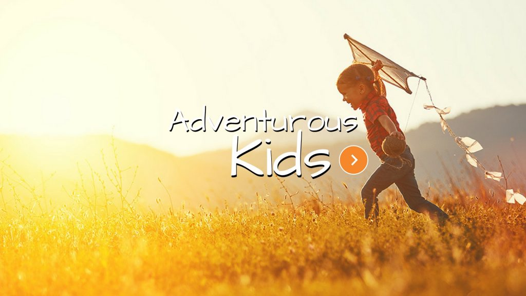adventurous family outdoor gift guide