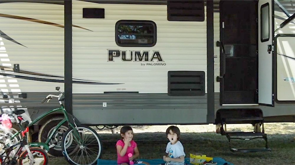 a ipower rv inverter generator review