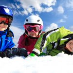 Kids Ski Goggles: 10 Best  Under $50
