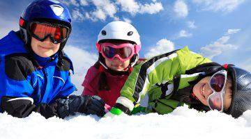 Ski Goggles: 10 Best  Under $50