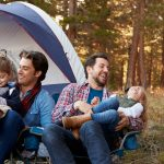 Cheap Family Camping: 23 Money Saving Tips And Tricks