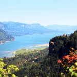 Columbia River Gorge Kid Hikes