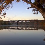 40+ Things To Do In Eau Claire : A Wisconsin Family Vacation Guide