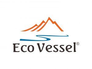 eco-vessel