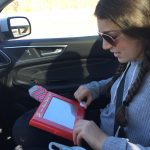 Family Road Trip 101: Unplug to Connect With Your Kids
