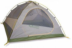 Mountainsmith Morrison EVO 4 Person Backpacking Tent  sc 1 st  Outdoor Families Magazine & Backpacking with Kids - Expert Advice for Backcountry Camping