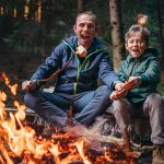 Best Family Tent Buying Guide – Top 10 Under $100