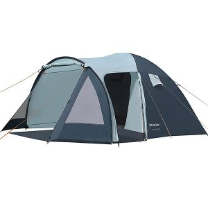 family camping tent buying guide best family tent