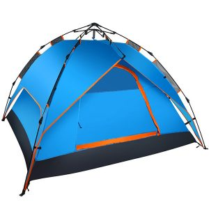 family camping tent buying guide outdoor gifts