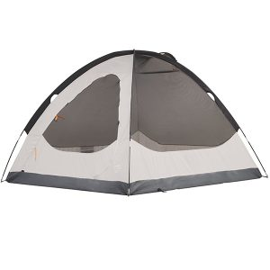 family camping tent buying guide