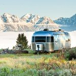 Family RV Vacation 101: Comfort and convenience on the road to discovery