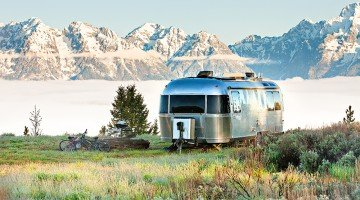 Family RVing 101: Comfort and convenience on the road to discovery