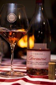 wine agriturismo italy tuscany farm-to-table family travel