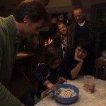 Truly Tuscany: A farm-to-table family adventure