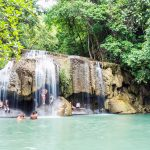 5 Family-Friendly Hikes in Thailand