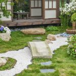 20 Japanese Botanical Garden Design Ideas To Inspire Your Outdoor Space