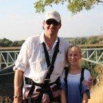 john-and-lily-livingstone-zambia