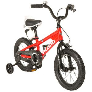 kids bikes under $100 buying guide