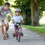 Kid's Bike Buying Guide – 10 Best Under $100
