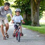 10 Best Kids Bikes Under $100 For 2018 – Buyer's Guide