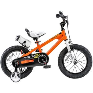kid's bike buying guide outdoor gifts