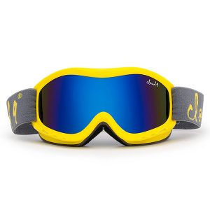 kids ski goggles 10 best under 50 outdoor families magazine rh outdoorfamiliesonline com ski goggle reviews and buying guide Ski Goggles Clip Art