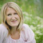 linda mcgurk writer