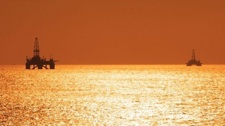 Bureau of Ocean Energy Management Accepting Public Comment On Offshore Drilling Proposal