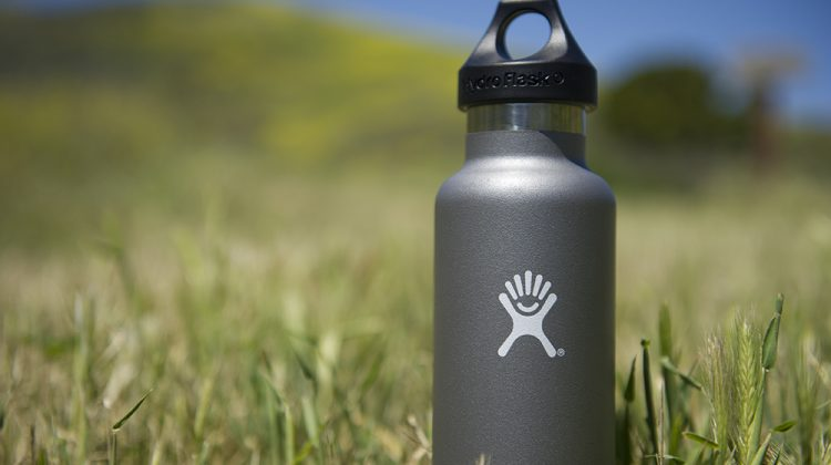 Portable Water Bottle Buying Guide – 10 Best Under $40