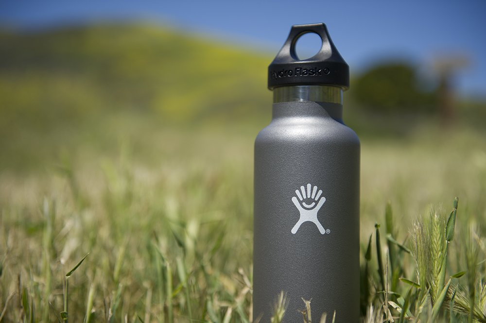 sports water bottle buying guide