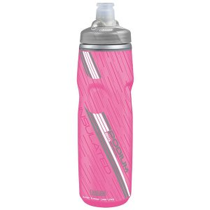 portable water bottle buying guide