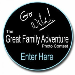 family vacation giveaway to oxnard, california