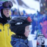 Ski and Snowboard Gear: What parents should know before outfitting kids