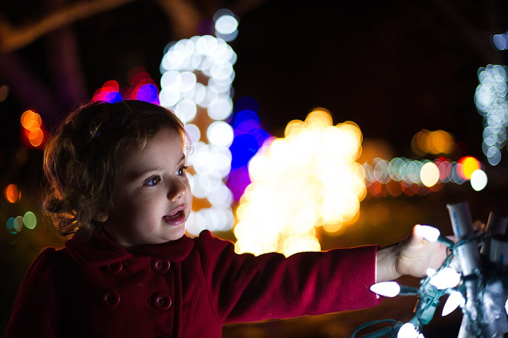 An Advent of Stewardship: Adding a Twist of Gratitude in the Cup of Holiday Cheer - Outdoor Families Magazine