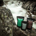 Beneficial Backcountry Edibles – Heather's Choice